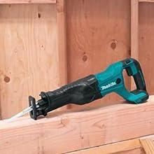 Concrete wall drill drilling hammering vacuum hr2611f hr2641x1 bosch rh328vc sds Makita rotary
