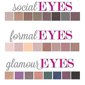 styleEYES shades