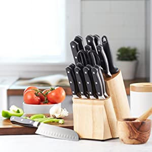 Ideal for Any Busy Kitchen