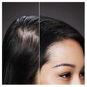Magic Hair Building Fiber的圖片搜尋結果