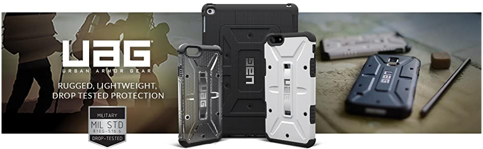 uag iphone 6 case best rugged tough armor protection