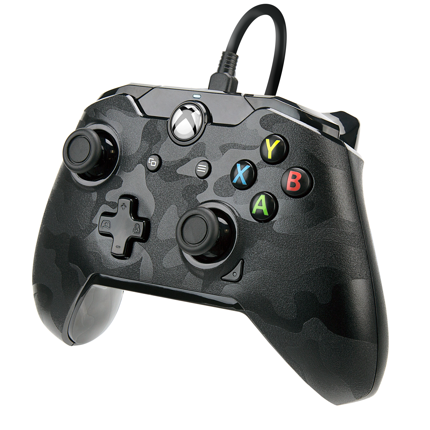 how to use pdp xbox one controller on window3s