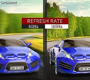 Smooth Graphics & Videos