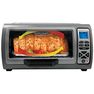 toasters ovens convection cuisinart black stainless steel pizza best rated reviews sellers ultimate