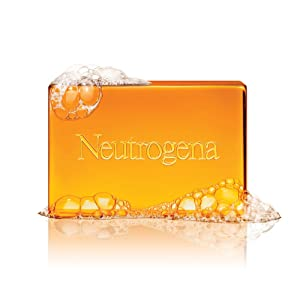 NEUTROGENA HEALTHY SKIN Blends - About Neutrogena