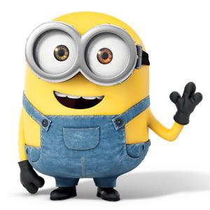 Image result for minions