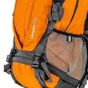 teton sports canyon2100