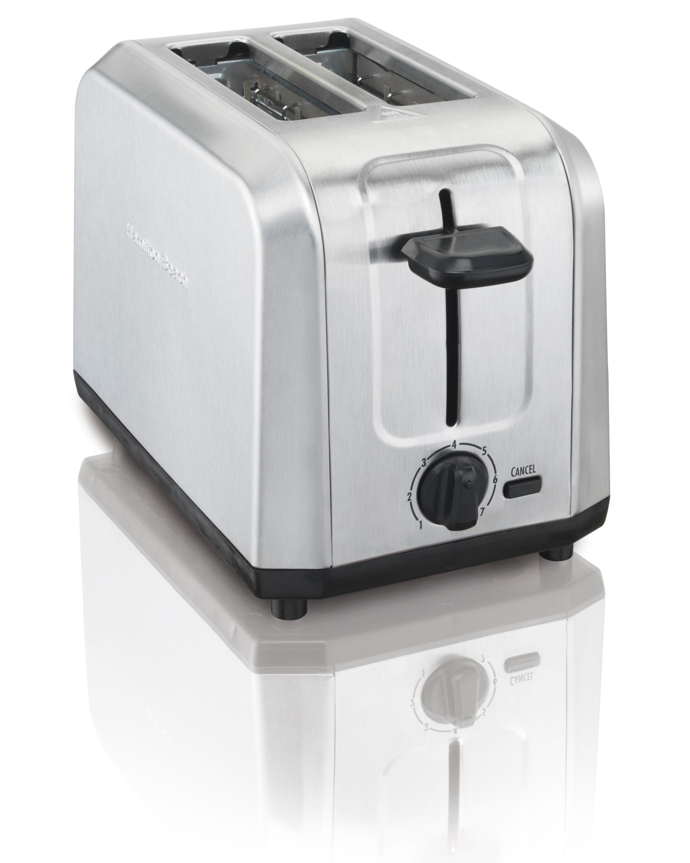 kitchen pinterest pin toaster thomson fast essentials bread