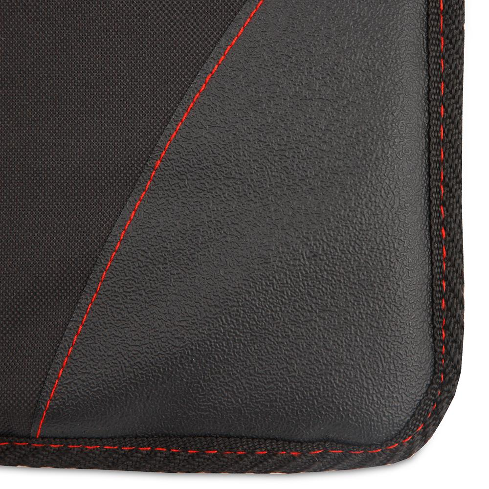 Amazon Com Diono Ultra Mat Deluxe Vehicle Seat Protector