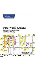 Real-World Kanban