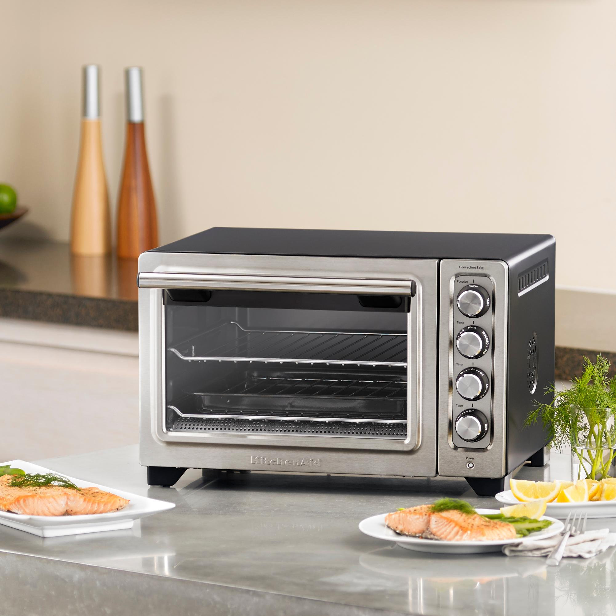 with watt silver ovens iq tibs smart breville convection appliances toaster element product oven