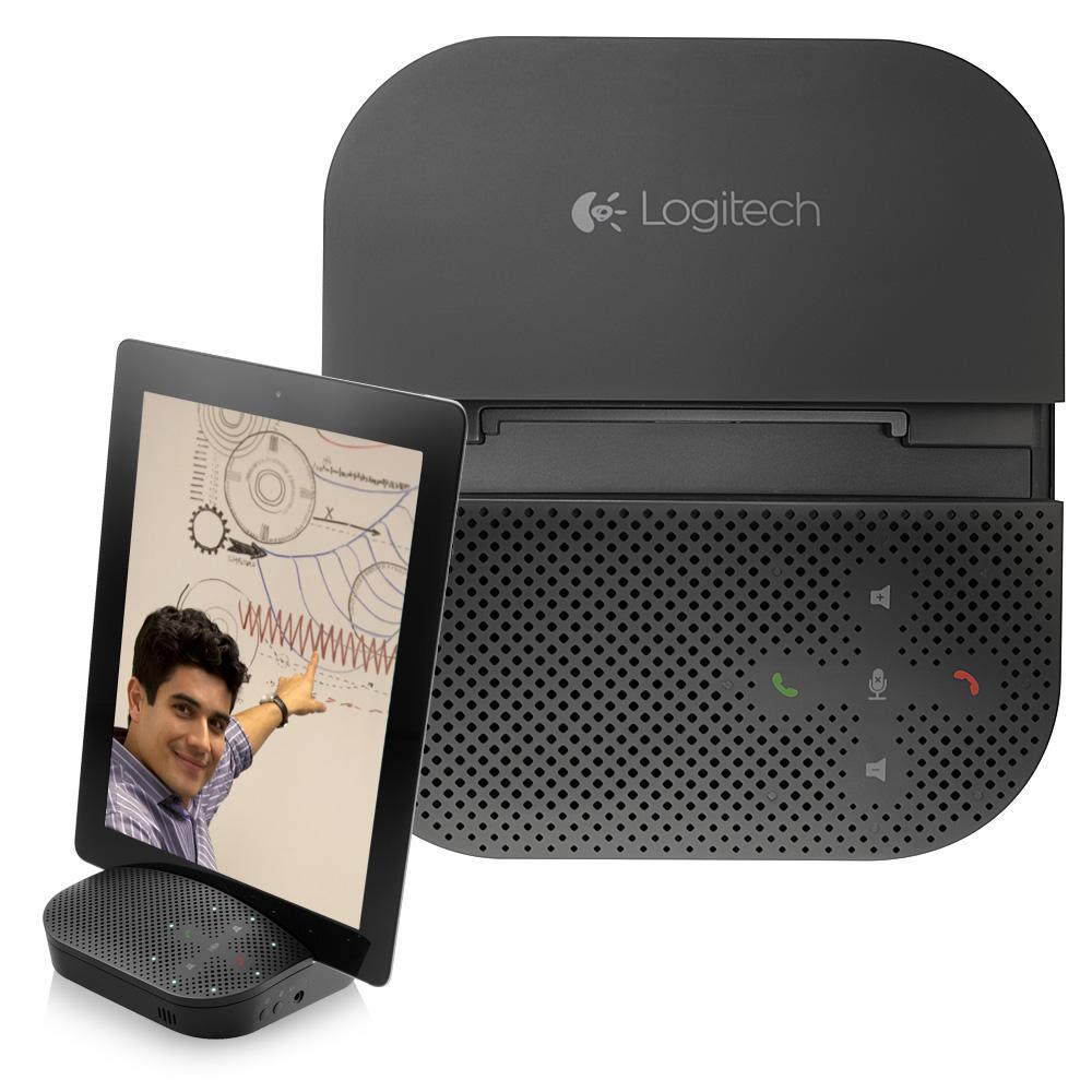 Aa Gattununtava Dsp Version: Amazon.com: Logitech P710e Mobile Conferencing