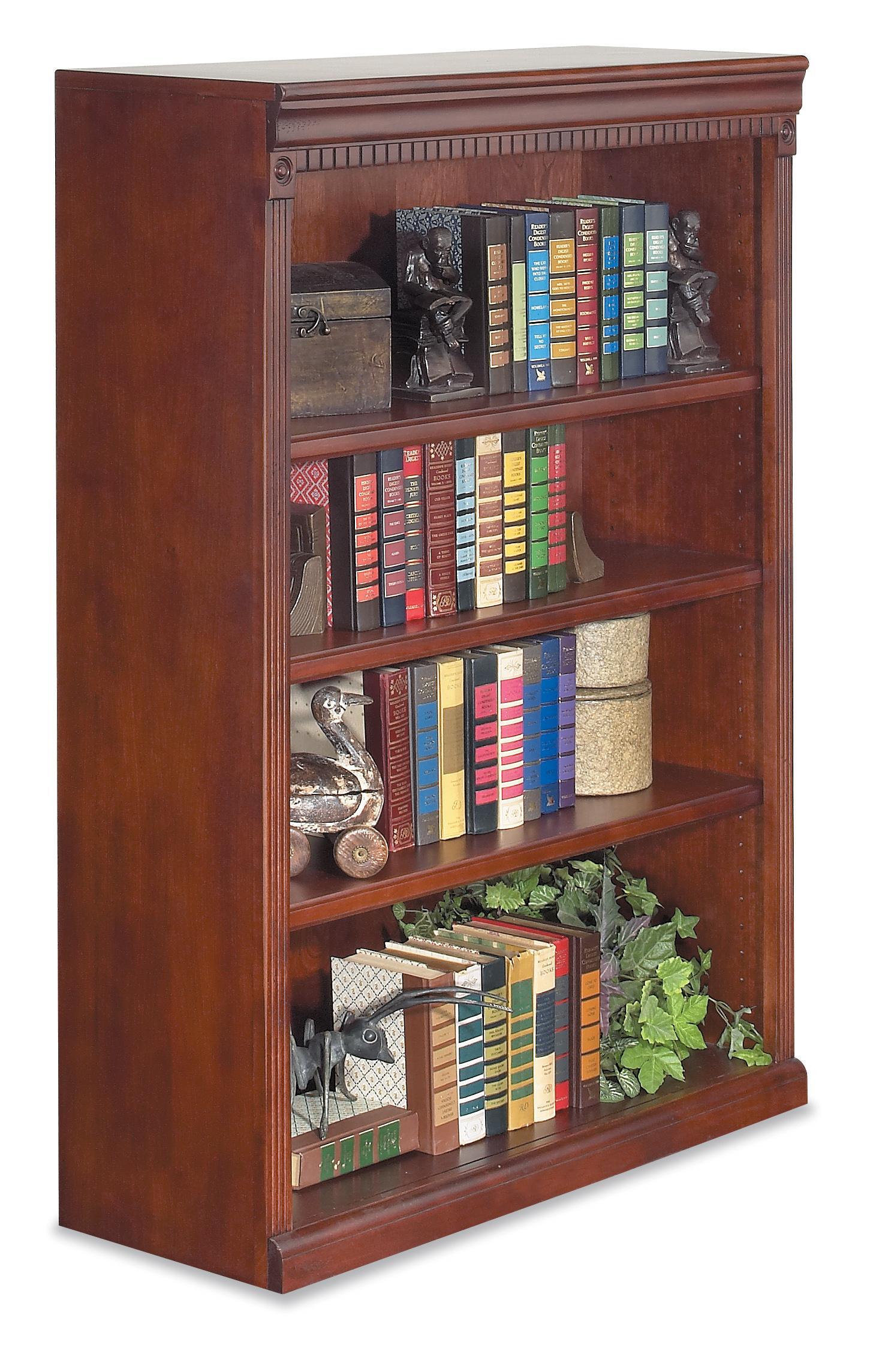 martin furniture huntington club office open. Black Bedroom Furniture Sets. Home Design Ideas