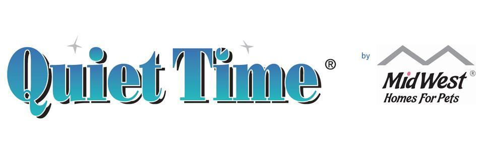 QuietTime Logo