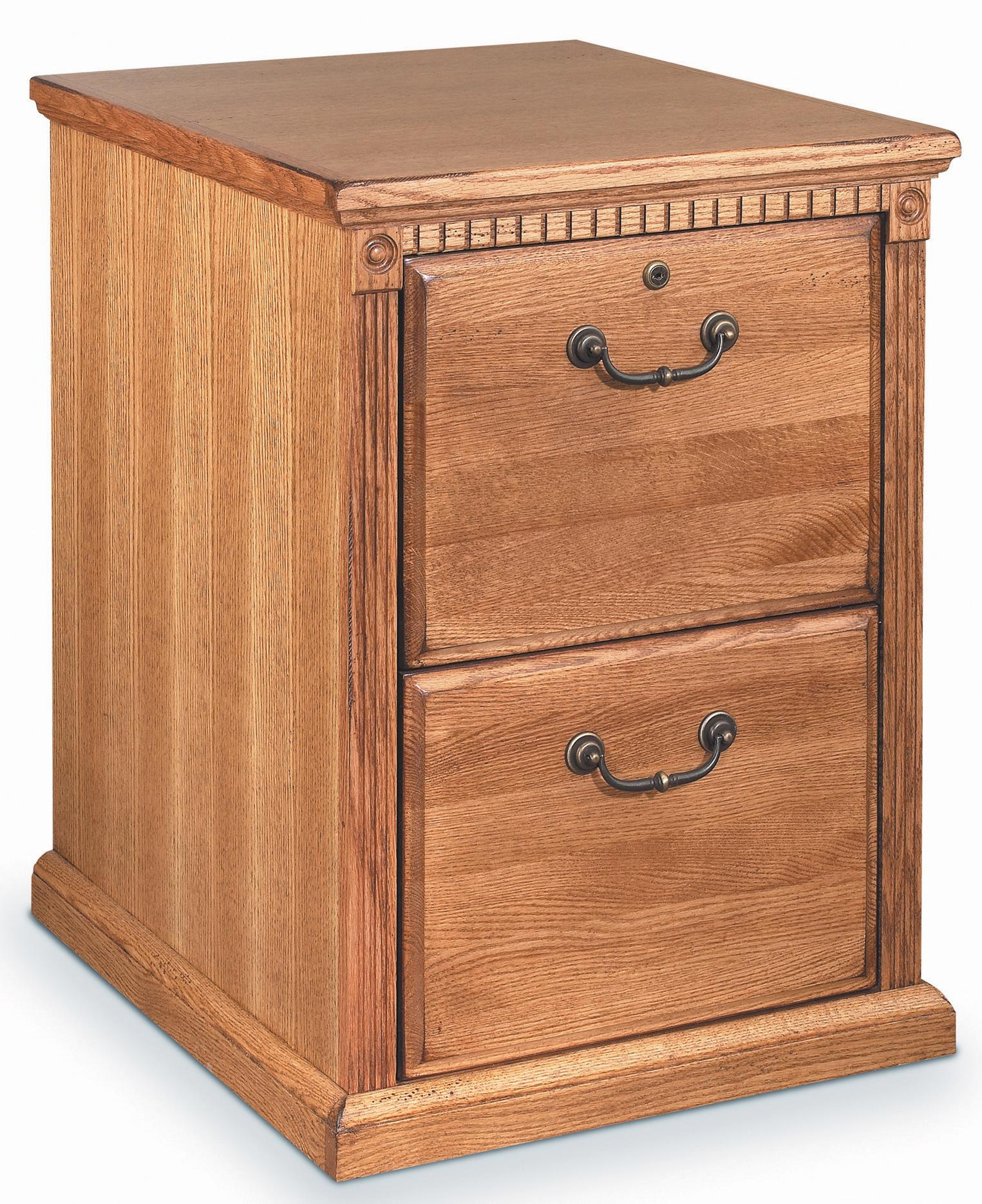 Amazon Com Martin Furniture Huntington Oxford 84 Quot Open