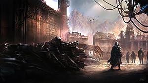 games for boys;fallout 3;plasma gun