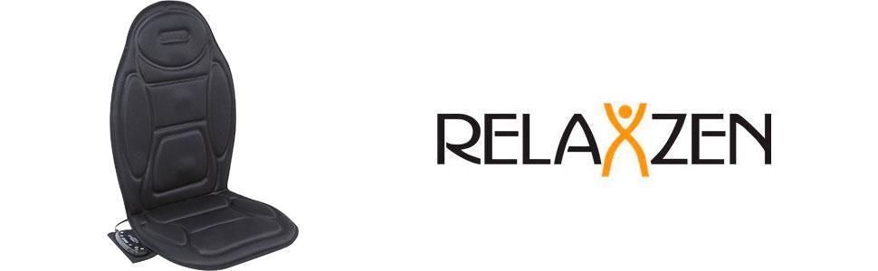 Relaxzen