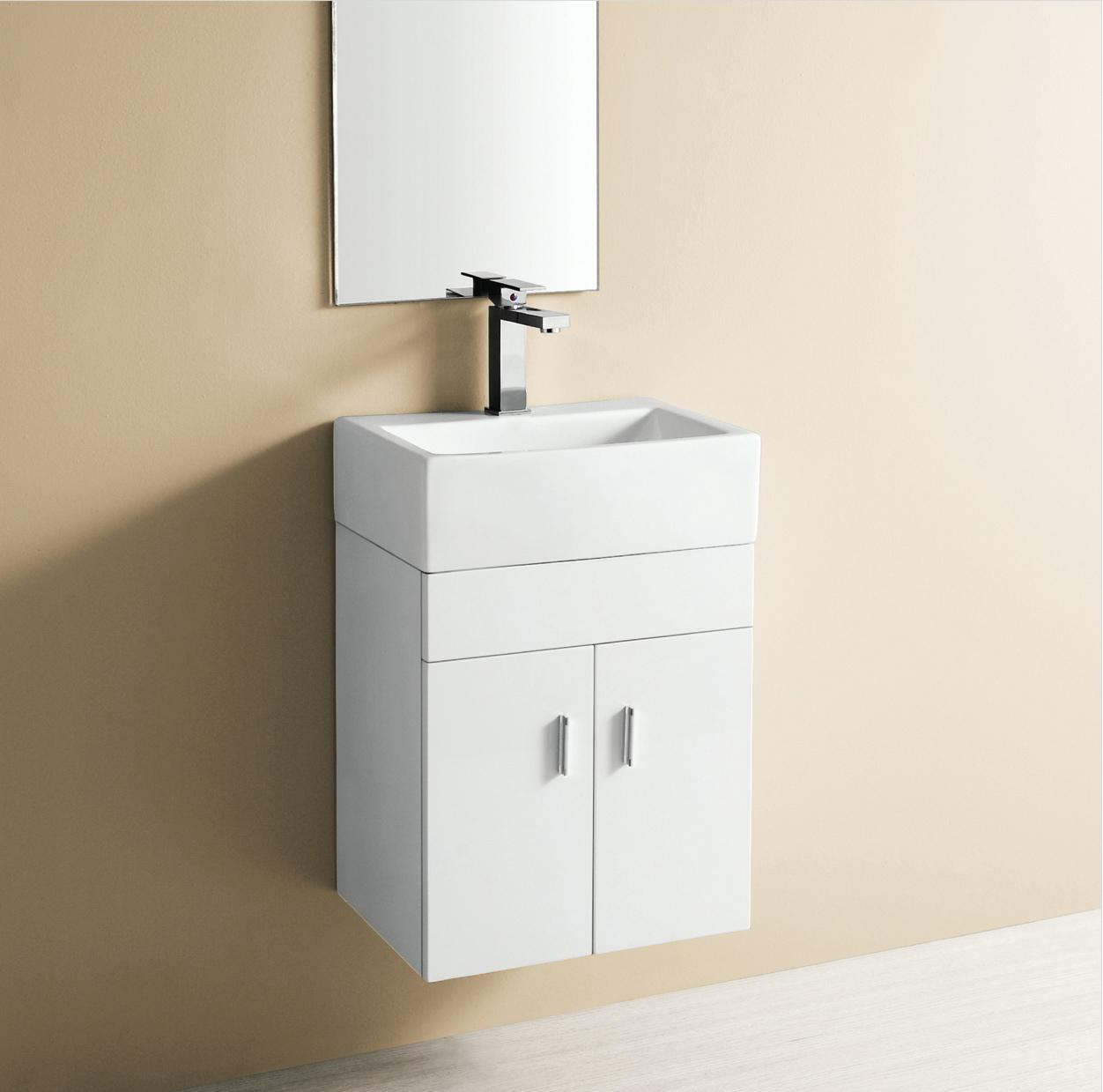 Elite Sinks, Sinks, Rectangle Sink, Bathroom Sink, Vanity Set, Vanity,