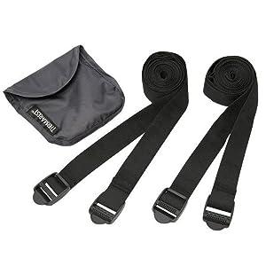 mattress,connecting,couple,kit,straps