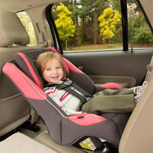 Amazon Com Safety 1st Guide 65 Convertible Car Seat Seaport Rh Sport Manual