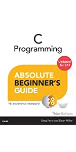 C11; C programming; C beginner; C tutorial; C quickstart; learn C; C basics; c for dummies;