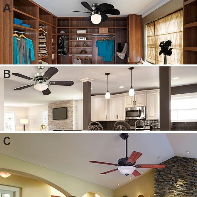 Westinghouse Lighting 7204300 Indoor Outdoor Ceiling Fan 52 Quot Oil