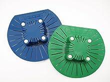12 Length Frey Scientific Polyethylene Stirring Bar Retriever