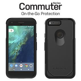 google phone case, google xl case, google c case, google pixel case, google pixel c case, pixel case
