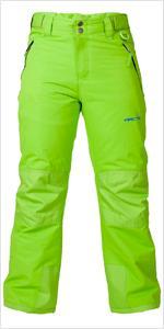 02c26a543c16 Reinforced Snow Pant, Girls Frost Jacket, Boys Cyclops Jacket, Boys Storm  Jacket, Limitless Kids Bib Overall