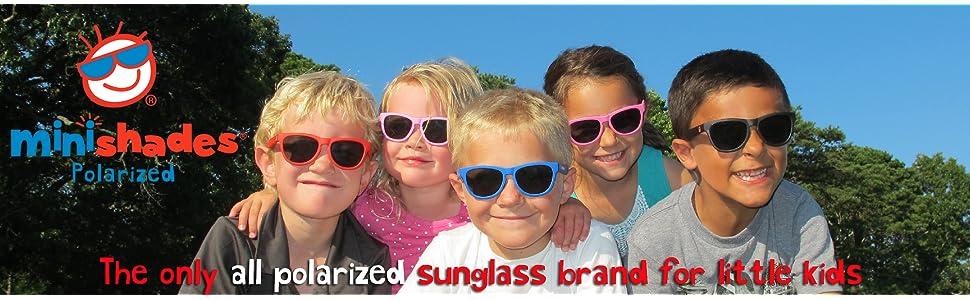 e87c56a2a3 babiators kids sunglasses baby sunglasses toddler sunglasses baby  banz polarize