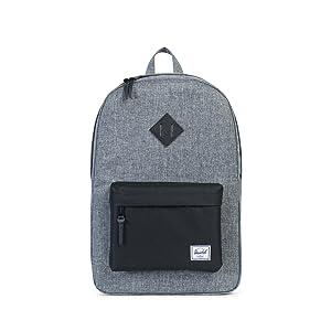 fb7517755e Heritage Backpack. The Herschel ...