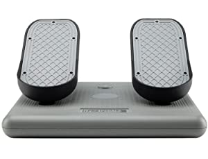 [DIAGRAM_3NM]  Amazon.com: CH Products Pro Pedals USB Flight Simulator Pedals (300-111):  Electronics | Ch Pro Pedals Usb Wiring Diagram |  | Amazon.com
