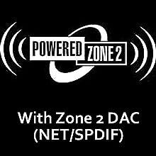 zone, audio, 2, spdif