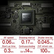 X-Processor Pro
