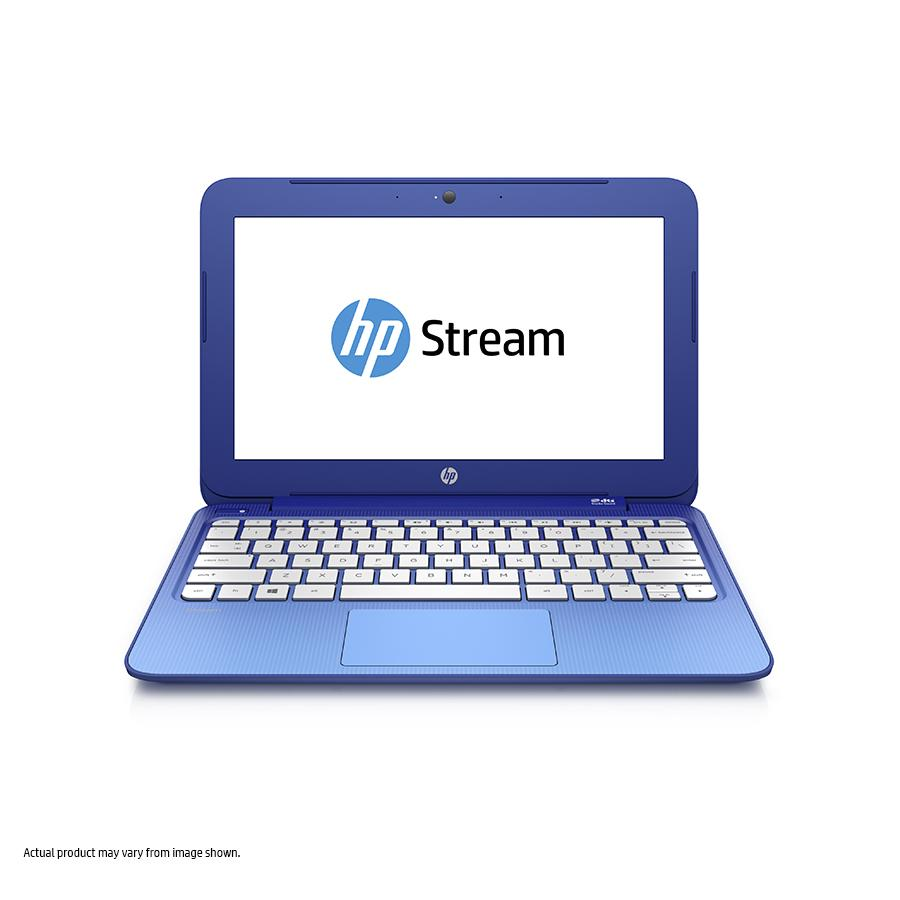 buy hp stream 11 laptop includes office 365 personal for. Black Bedroom Furniture Sets. Home Design Ideas