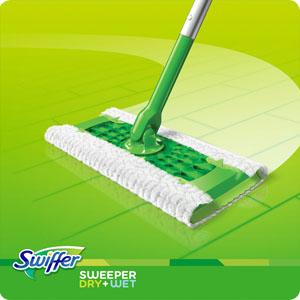 swiffer sweeper 2