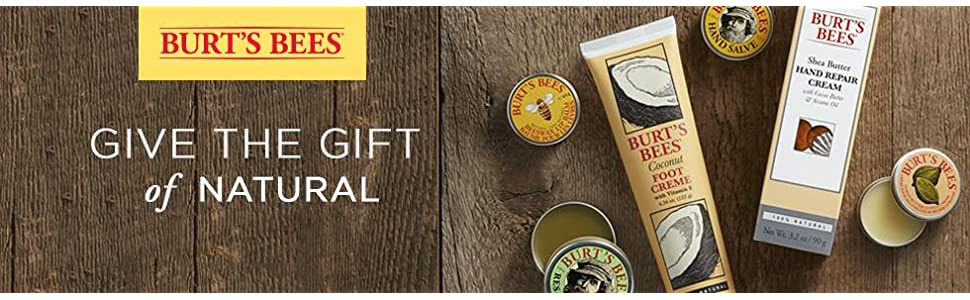 burt bees gift set;holiday gifts;burts bees gift set;christmas gifts;hand cream gift set;gift ideas
