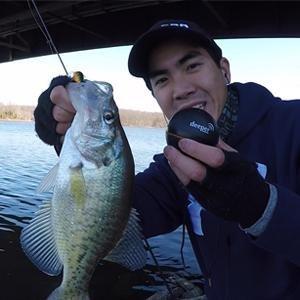 Deeper Smart Fishfinder 3.0 , Bluetooth fishfinder