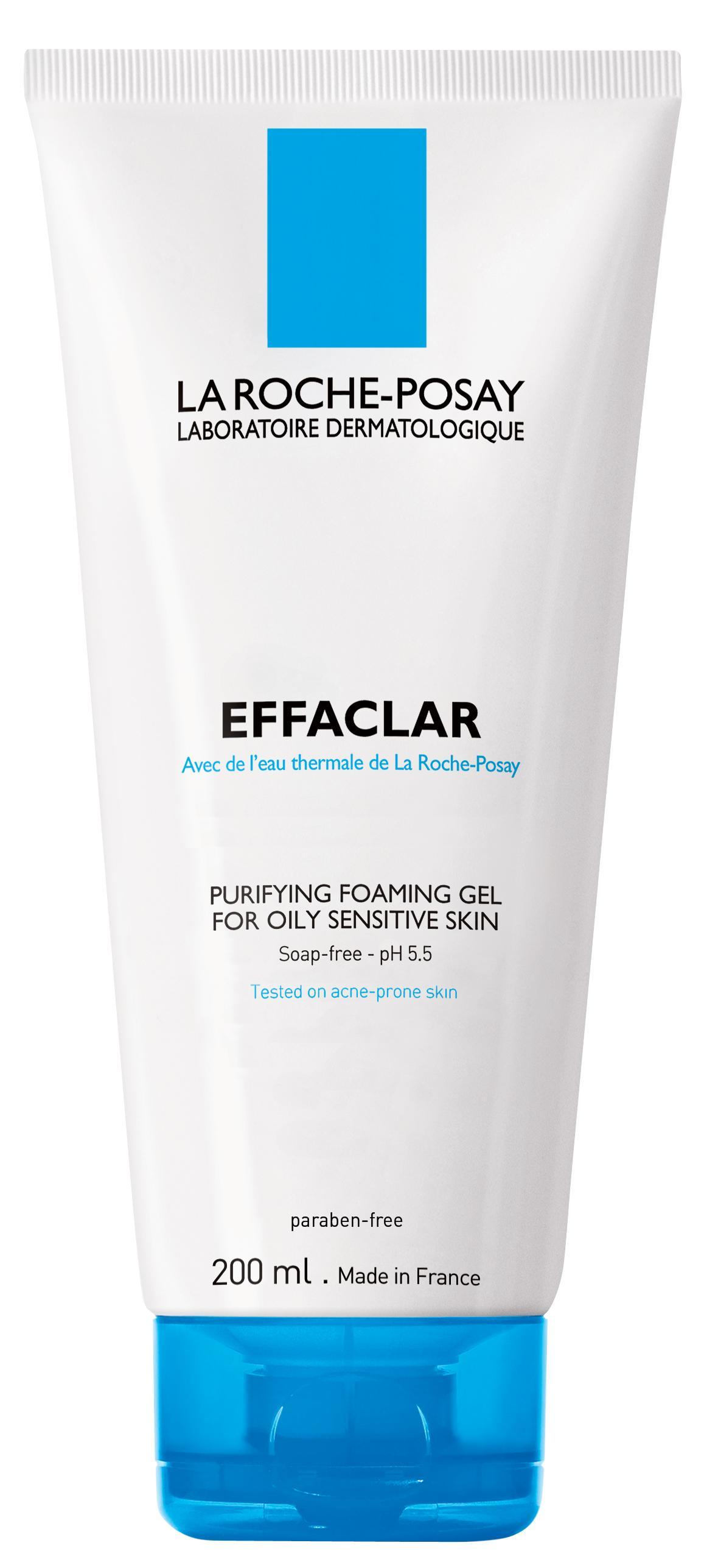 Plexion facial cleanser price said