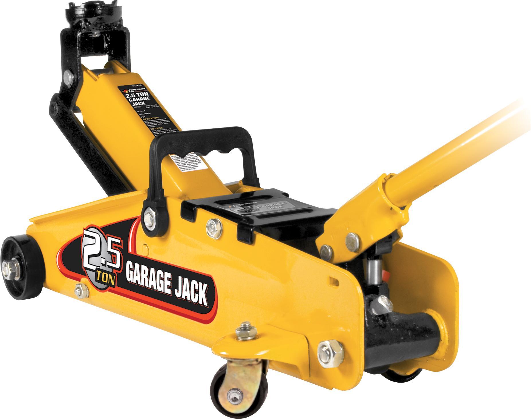 hydraulique trolley hydraulic cric ton garage lift jack up itm car floor roulant heavy wind duty