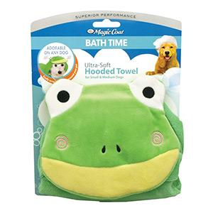 dog bath towel, dog towel
