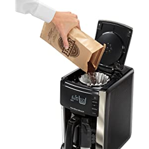 coffee maker makers machine mr. programmable best rated reviews sellers ultimate reviewed