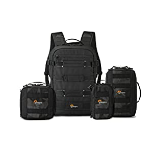 action video bag, action video case, gopro case, action video protective case, gopro protective case