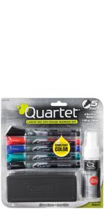Amazon.com : Quartet Magnetic Dry-Erase Board, 2 x 3 Feet