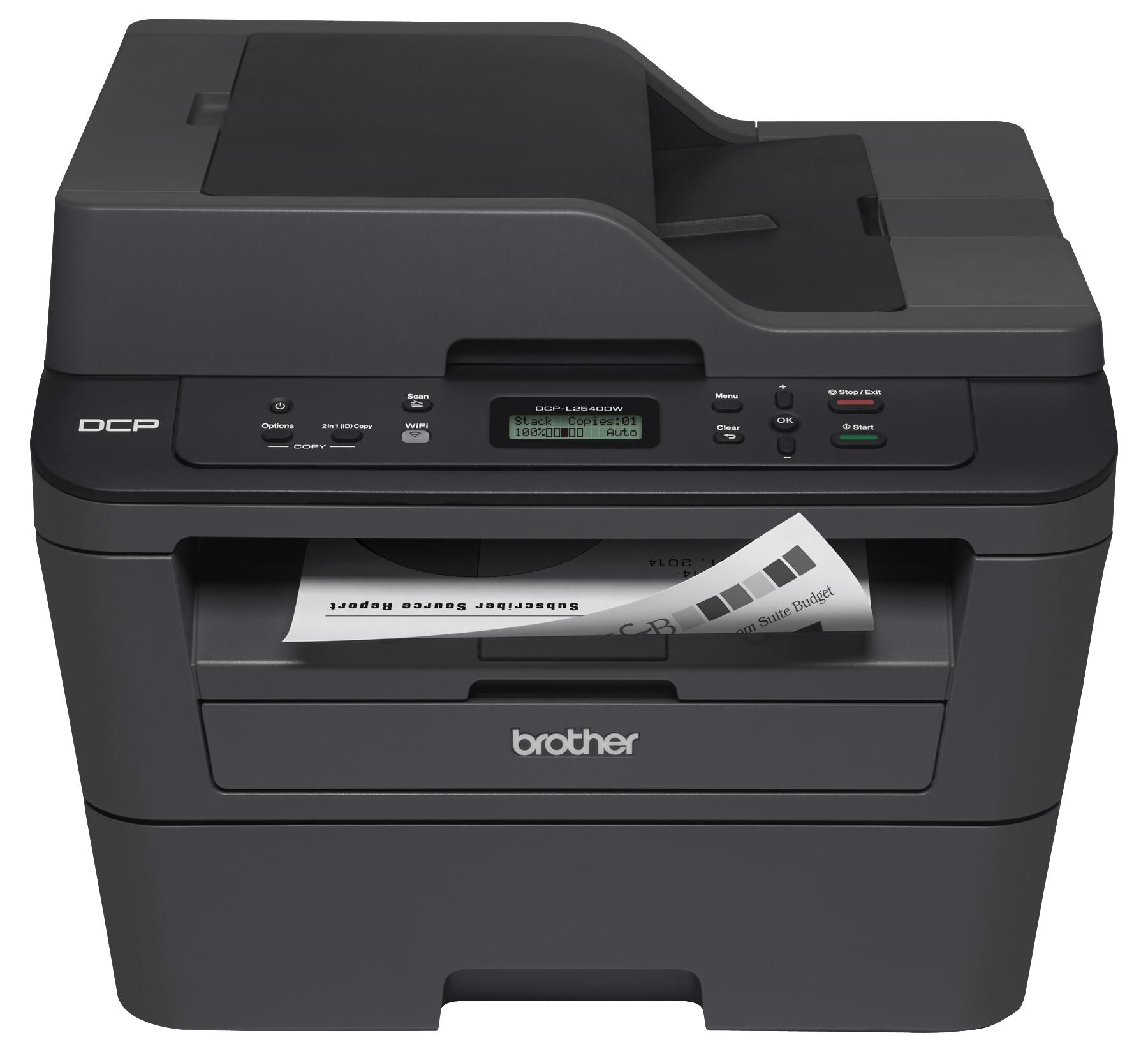 DRIVER FOR BROTHER DCP-7065DN PRINTER