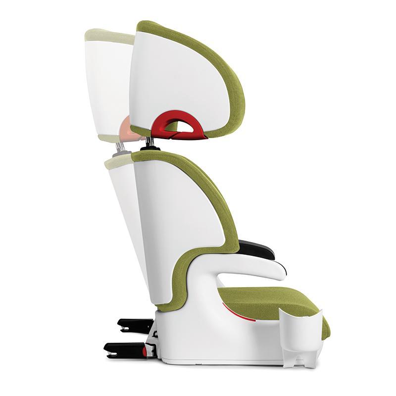 Amazon Clek Car Seat