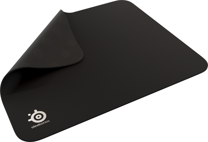 Steelseries Xxl Gaming Mouse Pad 67500 Amazon Ca