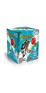 Stomp Rocket Ultra Party Pack (20855)