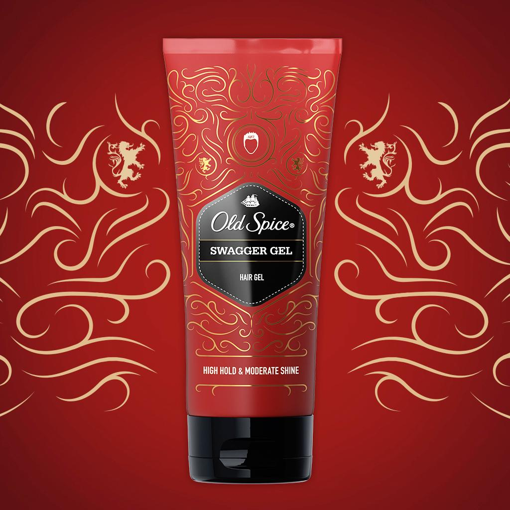 old spice hair styling spice hair styling swagger gel for 6 4922 | efe21dc5 c32b 4230 9370 48091b723a61