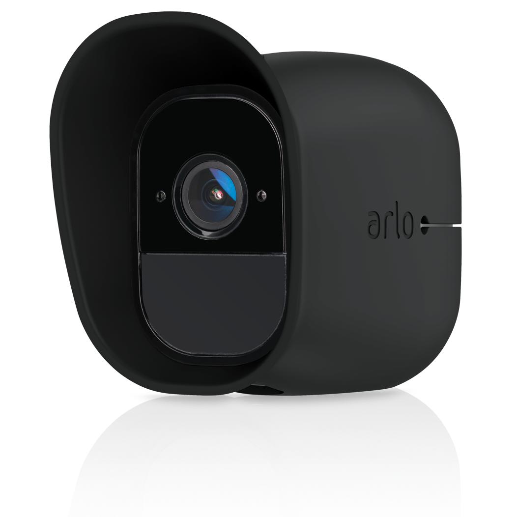 netgear arlo pro smart security system camera skins set. Black Bedroom Furniture Sets. Home Design Ideas
